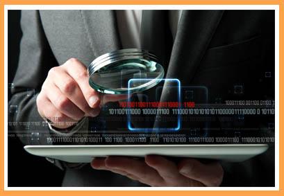 MTS Mobile Content Management Solution