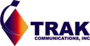 Trak logo
