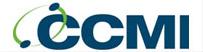 ccmi logo