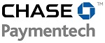 chase-paymentech logo