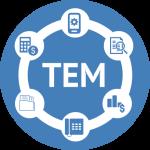 tem-blue-icon0