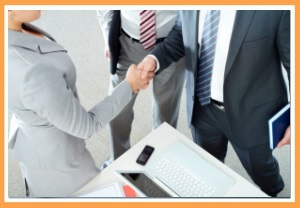TEM Partner Resources