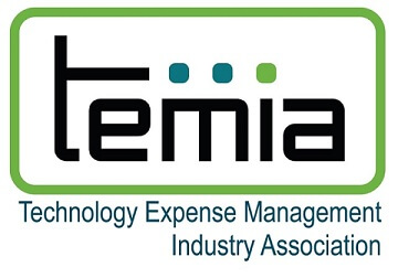 MTS Awarded TEMIA 2017 Best Practice Award